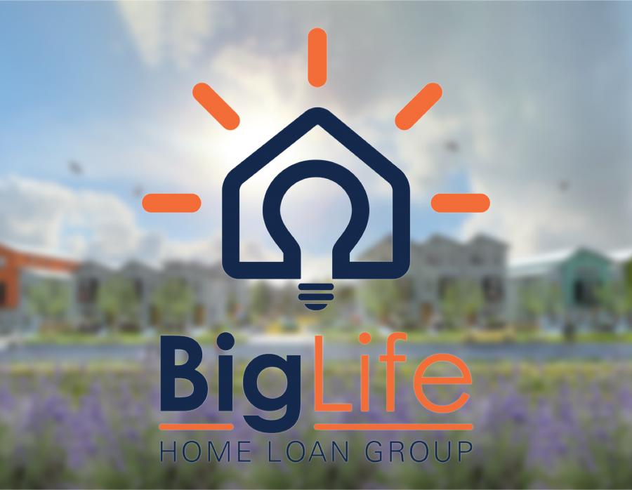 Meet our Preferred Lender: Big Life!